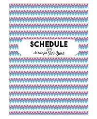 schedule2019_top